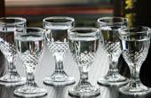 白酒都有怎样的品鉴方法呢?泸州白酒厂家告诉您!